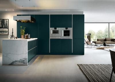 cuisine design next 125